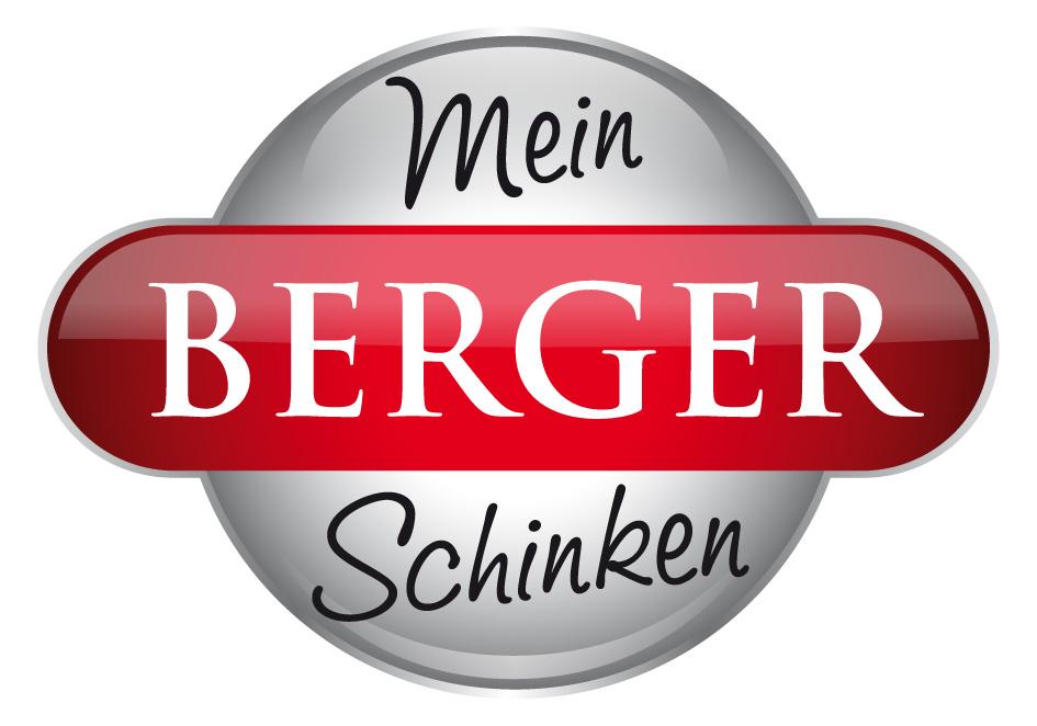 Fleischwaren Berger GesmbH & CO KG