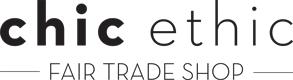 Chic Ethic – Fair Trade Shop