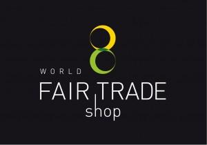 FAIR Handels GmbH - World Fair Trade Shop