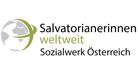 Sozialwerk der Salvatorianerinnen