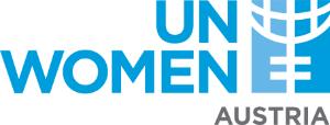 UN Women Austria